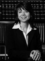 Anja Münch