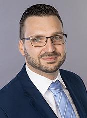 Ralph Hutschenreuther